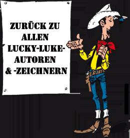 Zurück zu allen Autoren und Zeichnern von Lucky Luke