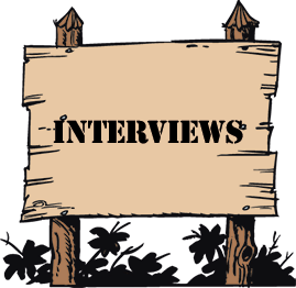 ECC_Interviews_269px_c_Lucky-Comics