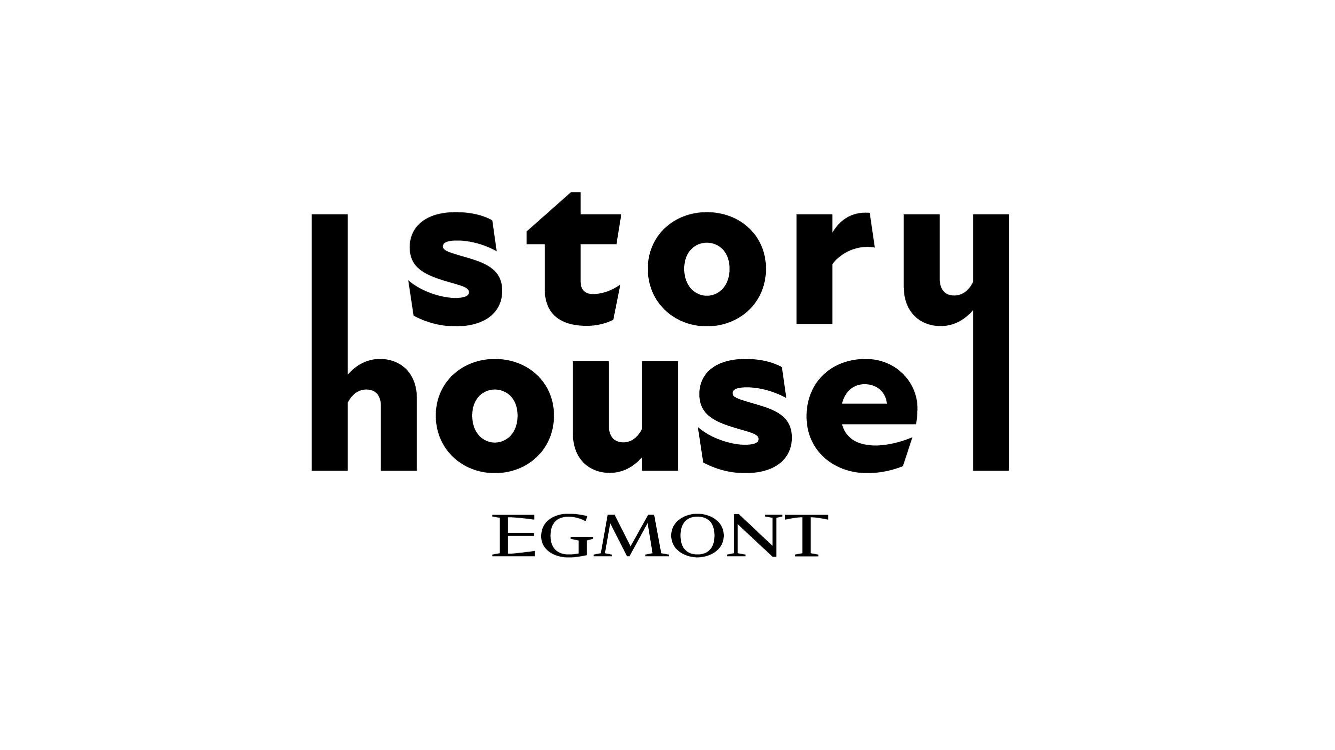 Story House Egmont Publishing