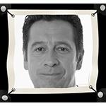 ECC_Laurent-Gerra-c-Stephane-Kossmann_150x150px